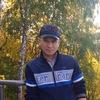 ,Филус, 41, г.Екатеринбург