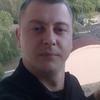 Олександр, 30, Володимир-Волинський
