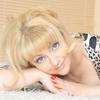 Елена, 50, г.Омск
