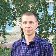 Андрей 34 Омск