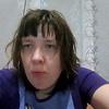 алиночка, 22, г.Лесозаводск