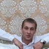 Макс, 34, г.Астрахань