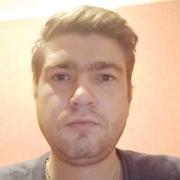 Александр 32 Электросталь