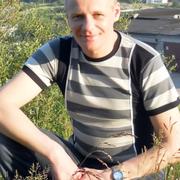 Михаил, 43 года, Скорпион