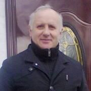 Владимир 61 Литин