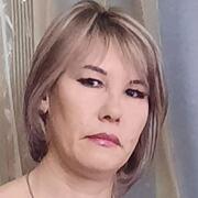 Елены 43 Ростов-на-Дону