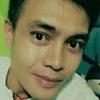 jojo, 35, г.Джакарта