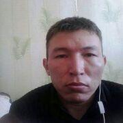 Галымжан Торегали 45 лет (Стрелец) Челкар