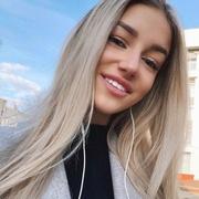 Виктория 21 Санкт-Петербург