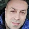 Nico, 38, г.Баку