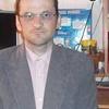 Aleksandr, 46, Karasuk