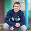 Ivanov, 35, Cheboksary