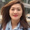 Mary joy Malanguis, 35, г.Брисбен