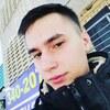Дмитрий, 19, г.Комсомольск-на-Амуре