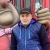 Виталий, 32, г.Рязань