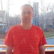Сергей 45 лет (Близнецы) Амурск