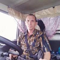 Анатолий, 46 лет, Козерог, Владивосток