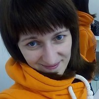 Anastasiya kolt, 37 лет, Дева, Минск