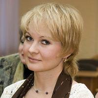 Юлия, 47 лет, Телец, Красноярск