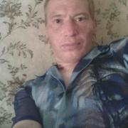Саша Шувалов 44 Челябинск