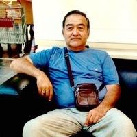 Анвар, 59 лет, Дева, Краснодар