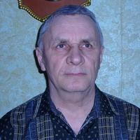 Валентин, 55 лет, Лев, Новокузнецк