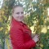 Irina, 31, Nevel