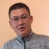 Кука, 30, г.Алматы́