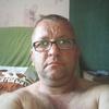 Viktor, 42, Volzhskiy