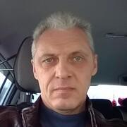 Андрей 56 Нижний Новгород