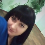 люба 30 Татарск