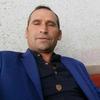 Ибрагим, 48, г.Выкса