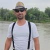 Murat, 33, Grozny