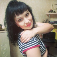 Елена, 42 года, Лев, Новосибирск