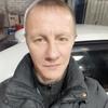 Костя Шаляпин, 44, г.Кемерово
