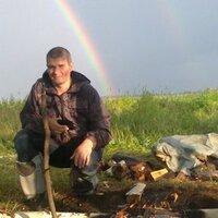 Дмитрий, 48 лет, Скорпион, Ярославль