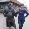 Ирина, 48, г.Витебск