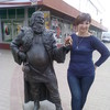 Ирина, 48, г.Полоцк