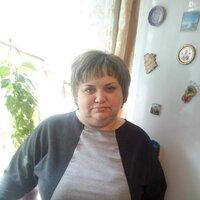 Елена, 48 лет, Водолей, Черемхово