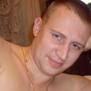 Александр 40 Павловский Посад