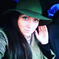 Алена, 32 года, Стрелец, Москва