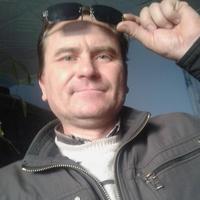 Толик, 46 лет, Лев, Хотин