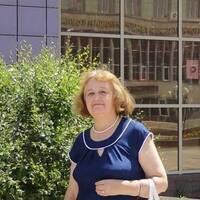 Olenka, 21 год, Дева, Чита