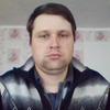 владимир, 32, г.Чесма