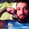 teymur, 33, г.Баку