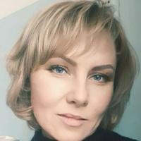 Елена, 44 года, Лев, Иркутск