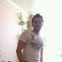 Акрамик, 34 года, Весы, Самарканд