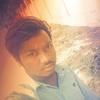 Sahim, 19, Бихар