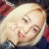 Тина Жураева, 32, г.Ташкент