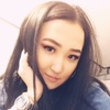 Aru, 27, г.Астана